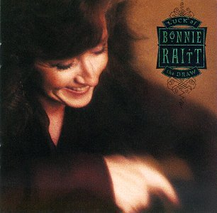 Bonnie Raitt, I Can't Make You Love Me, Piano, Vocal & Guitar (Right-Hand Melody), sheet music, piano notes, chords, song, artist, awards, billboard, mtv, vh1, tour, single, album, release