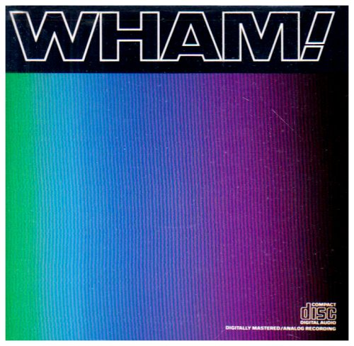 Wham!, Last Christmas, Piano, Vocal & Guitar (Right-Hand Melody), sheet music, piano notes, chords, song, artist, awards, billboard, mtv, vh1, tour, single, album, release