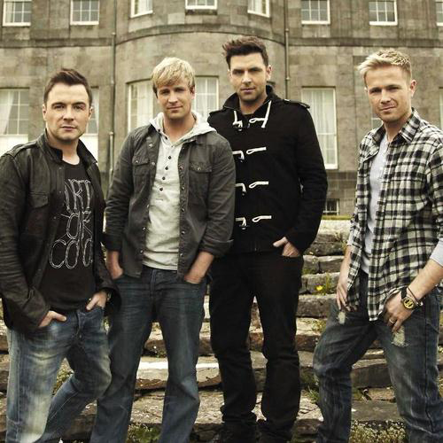 Westlife, You Are, Piano, Vocal & Guitar, sheet music, piano notes, chords, song, artist, awards, billboard, mtv, vh1, tour, single, album, release