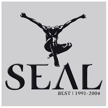 Seal, Don't Cry, Piano, Vocal & Guitar (Right-Hand Melody), sheet music, piano notes, chords, song, artist, awards, billboard, mtv, vh1, tour, single, album, release