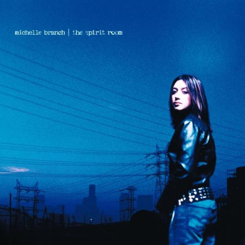Michelle Branch, Everywhere, Piano, Vocal & Guitar (Right-Hand Melody), sheet music, piano notes, chords, song, artist, awards, billboard, mtv, vh1, tour, single, album, release