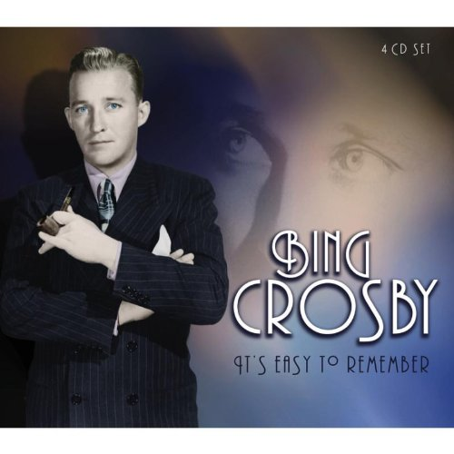 Bing Crosby, The Moon Got In My Eyes, Piano, Vocal & Guitar (Right-Hand Melody), sheet music, piano notes, chords, song, artist, awards, billboard, mtv, vh1, tour, single, album, release