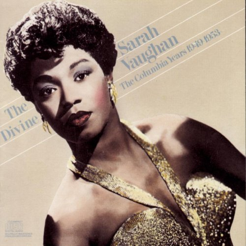 Sarah Vaughan, Hands Across The Table, Piano, Vocal & Guitar (Right-Hand Melody), sheet music, piano notes, chords, song, artist, awards, billboard, mtv, vh1, tour, single, album, release