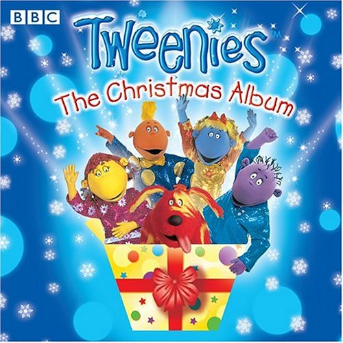 The Tweenies, I Believe In Christmas, Piano, Vocal & Guitar (Right-Hand Melody), sheet music, piano notes, chords, song, artist, awards, billboard, mtv, vh1, tour, single, album, release