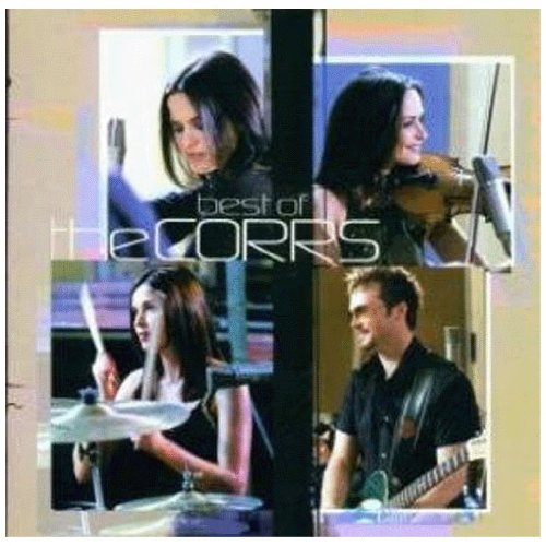 The Corrs, Make You Mine, Piano, Vocal & Guitar, sheet music, piano notes, chords, song, artist, awards, billboard, mtv, vh1, tour, single, album, release