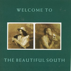 The Beautiful South, You Keep It All In, Piano, Vocal & Guitar, sheet music, piano notes, chords, song, artist, awards, billboard, mtv, vh1, tour, single, album, release