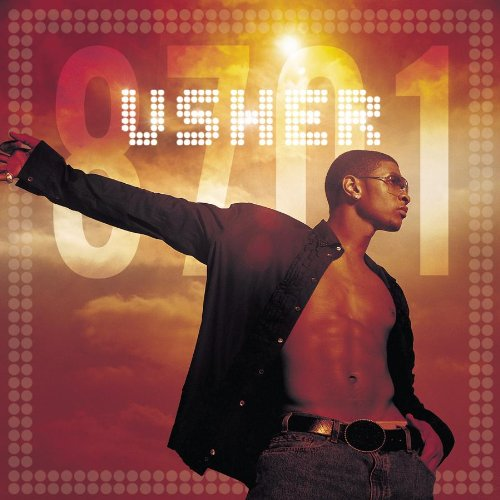 Usher, U Don't Have To Call, Piano, Vocal & Guitar (Right-Hand Melody), sheet music, piano notes, chords, song, artist, awards, billboard, mtv, vh1, tour, single, album, release