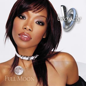 Brandy, What About Us?, Piano, Vocal & Guitar (Right-Hand Melody), sheet music, piano notes, chords, song, artist, awards, billboard, mtv, vh1, tour, single, album, release