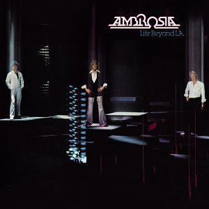 Ambrosia, How Much I Feel, Piano, Vocal & Guitar (Right-Hand Melody), sheet music, piano notes, chords, song, artist, awards, billboard, mtv, vh1, tour, single, album, release
