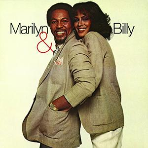 Marilyn McCoo & Billy Davis, Jr., You Don't Have To Be A Star (To Be In My Show), Piano, Vocal & Guitar (Right-Hand Melody), sheet music, piano notes, chords, song, artist, awards, billboard, mtv, vh1, tour, single, album, release