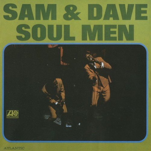 Sam & Dave, Soul Man, Easy Piano, sheet music, piano notes, chords, song, artist, awards, billboard, mtv, vh1, tour, single, album, release