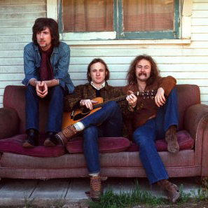 Crosby, Stills & Nash, Suite: Judy Blue Eyes, Piano, Vocal & Guitar (Right-Hand Melody), sheet music, piano notes, chords, song, artist, awards, billboard, mtv, vh1, tour, single, album, release