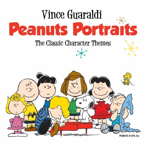 Vince Guaraldi, Schroeder, Easy Piano, sheet music, piano notes, chords, song, artist, awards, billboard, mtv, vh1, tour, single, album, release