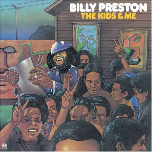 Billy Preston, Nothing From Nothing, Piano, Vocal & Guitar (Right-Hand Melody), sheet music, piano notes, chords, song, artist, awards, billboard, mtv, vh1, tour, single, album, release