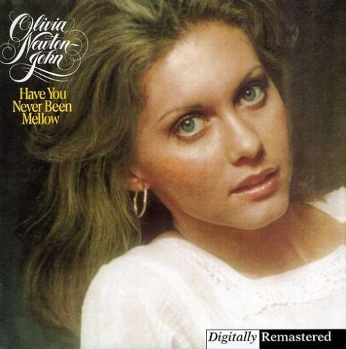 Olivia Newton-John, I Honestly Love You, Piano, Vocal & Guitar (Right-Hand Melody), sheet music, piano notes, chords, song, artist, awards, billboard, mtv, vh1, tour, single, album, release