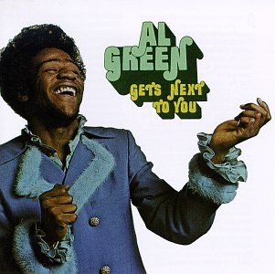 Al Green, Tired Of Being Alone, Piano, Vocal & Guitar (Right-Hand Melody), sheet music, piano notes, chords, song, artist, awards, billboard, mtv, vh1, tour, single, album, release