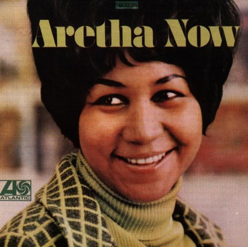 Aretha Franklin, See Saw, Piano, Vocal & Guitar (Right-Hand Melody), sheet music, piano notes, chords, song, artist, awards, billboard, mtv, vh1, tour, single, album, release