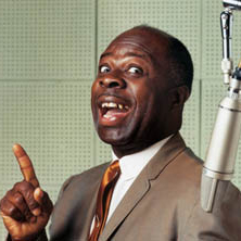 Rufus Thomas, Do The Funky Chicken, Piano, Vocal & Guitar (Right-Hand Melody), sheet music, piano notes, chords, song, artist, awards, billboard, mtv, vh1, tour, single, album, release