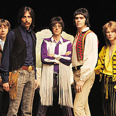 Three Dog Night, Show Must Go On, Piano, Vocal & Guitar (Right-Hand Melody), sheet music, piano notes, chords, song, artist, awards, billboard, mtv, vh1, tour, single, album, release