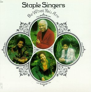 The Staple Singers, If You're Ready (Come Go With Me), Piano, Vocal & Guitar (Right-Hand Melody), sheet music, piano notes, chords, song, artist, awards, billboard, mtv, vh1, tour, single, album, release