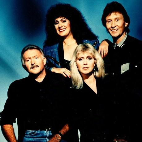Brotherhood Of Man, United We Stand, Easy Piano, sheet music, piano notes, chords, song, artist, awards, billboard, mtv, vh1, tour, single, album, release