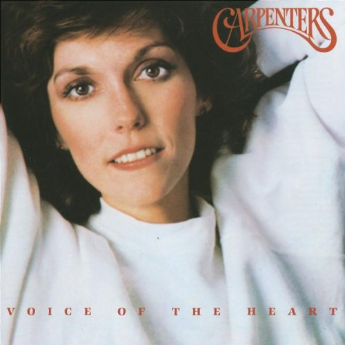 Carpenters, Make Believe It's Your First Time, Piano, Vocal & Guitar (Right-Hand Melody), sheet music, piano notes, chords, song, artist, awards, billboard, mtv, vh1, tour, single, album, release