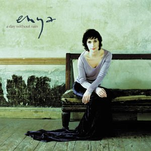 Enya, Only Time, Easy Piano, sheet music, piano notes, chords, song, artist, awards, billboard, mtv, vh1, tour, single, album, release