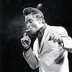 Jackie Wilson, (Your Love Keeps Lifting Me) Higher And Higher, Easy Piano, sheet music, piano notes, chords, song, artist, awards, billboard, mtv, vh1, tour, single, album, release