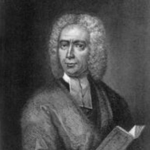 Isaac Watts, Alas, And Did My Savior Bleed, Piano, Vocal & Guitar (Right-Hand Melody), sheet music, piano notes, chords, song, artist, awards, billboard, mtv, vh1, tour, single, album, release