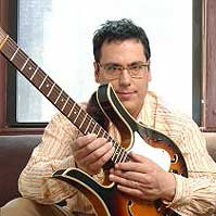 John Flansburgh, Now That You're One Of Us, Piano, Vocal & Guitar (Right-Hand Melody), sheet music, piano notes, chords, song, artist, awards, billboard, mtv, vh1, tour, single, album, release