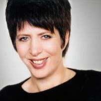 Diane Warren, Who Will You Run To, Piano, Vocal & Guitar (Right-Hand Melody), sheet music, piano notes, chords, song, artist, awards, billboard, mtv, vh1, tour, single, album, release