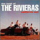 The Rivieras, California Sun, Piano, Vocal & Guitar (Right-Hand Melody), sheet music, piano notes, chords, song, artist, awards, billboard, mtv, vh1, tour, single, album, release