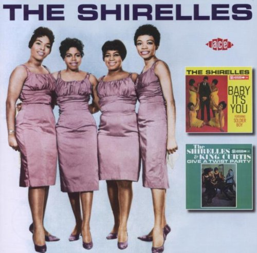 The Shirelles, Soldier Boy, Piano, Vocal & Guitar (Right-Hand Melody), sheet music, piano notes, chords, song, artist, awards, billboard, mtv, vh1, tour, single, album, release