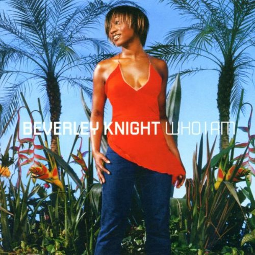 Beverley Knight, Shoulda Woulda Coulda, Piano, Vocal & Guitar, sheet music, piano notes, chords, song, artist, awards, billboard, mtv, vh1, tour, single, album, release