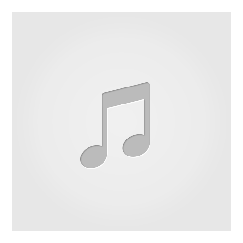Clifford W. King, Bayu, Bayushki, Bayu, Choral, sheet music, piano notes, chords, song, artist, awards, billboard, mtv, vh1, tour, single, album, release