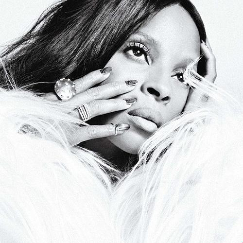 Mary J. Blige, Rainy Dayz (feat. Ja Rule), Piano, Vocal & Guitar (Right-Hand Melody), sheet music, piano notes, chords, song, artist, awards, billboard, mtv, vh1, tour, single, album, release