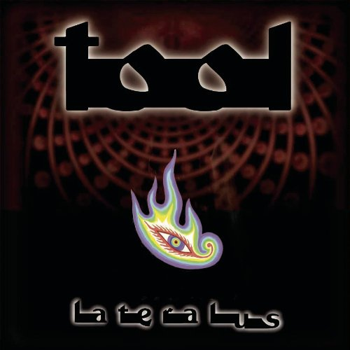 Tool, Lateralus, Guitar Tab, sheet music, piano notes, chords, song, artist, awards, billboard, mtv, vh1, tour, single, album, release