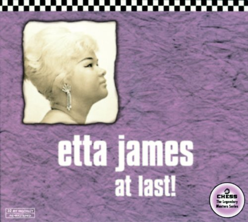 Etta James, I Just Want To Make Love To You, Piano & Vocal, sheet music, piano notes, chords, song, artist, awards, billboard, mtv, vh1, tour, single, album, release