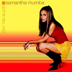 Samantha Mumba, Lately, Piano, Vocal & Guitar, sheet music, piano notes, chords, song, artist, awards, billboard, mtv, vh1, tour, single, album, release