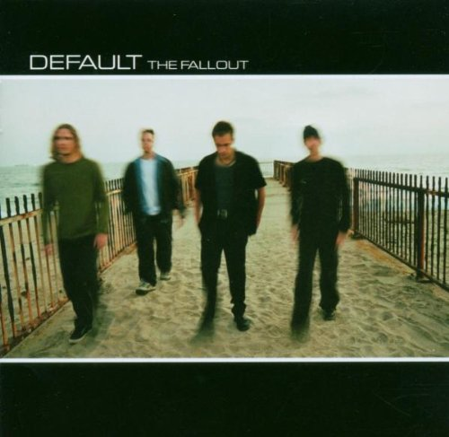 Default, By Your Side, Guitar Tab, sheet music, piano notes, chords, song, artist, awards, billboard, mtv, vh1, tour, single, album, release