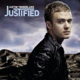 Justin Timberlake, Like I Love You, Piano, Vocal & Guitar (Right-Hand Melody), sheet music, piano notes, chords, song, artist, awards, billboard, mtv, vh1, tour, single, album, release