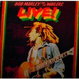 Bob Marley, No Woman No Cry, Piano, Vocal & Guitar (Right-Hand Melody), sheet music, piano notes, chords, song, artist, awards, billboard, mtv, vh1, tour, single, album, release