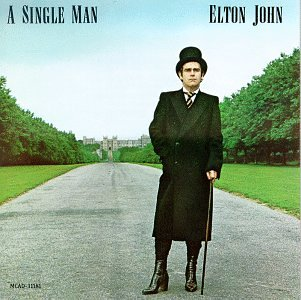 Elton John, Song For Guy, Piano, sheet music, piano notes, chords, song, artist, awards, billboard, mtv, vh1, tour, single, album, release