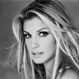 Faith Hill, Where Are You Christmas?, Easy Piano, sheet music, piano notes, chords, song, artist, awards, billboard, mtv, vh1, tour, single, album, release