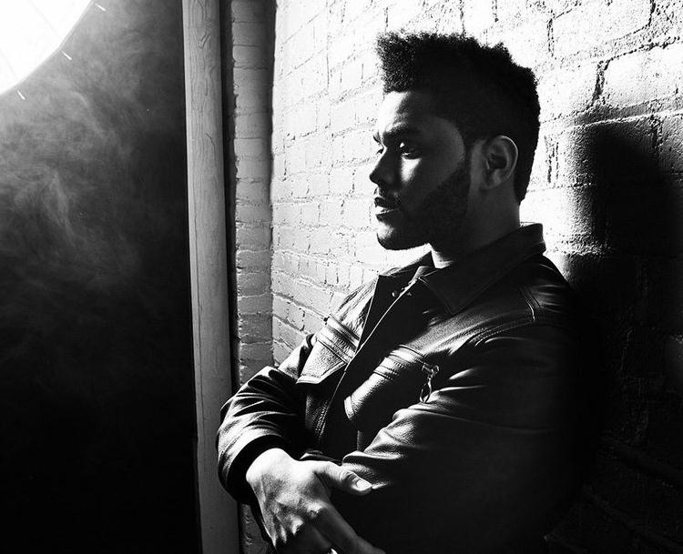 The Weeknd, Call Out My Name, Piano, Vocal & Guitar (Right-Hand Melody), sheet music, piano notes, chords, song, artist, awards, billboard, mtv, vh1, tour, single, album, release