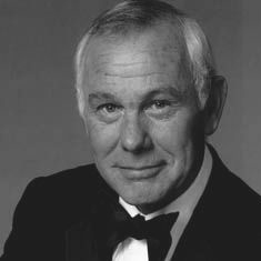 Johnny Carson, Johnny's Theme, Piano, sheet music, piano notes, chords, song, artist, awards, billboard, mtv, vh1, tour, single, album, release