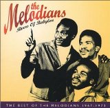 The Melodians, Rivers Of Babylon, Piano, Vocal & Guitar (Right-Hand Melody), sheet music, piano notes, chords, song, artist, awards, billboard, mtv, vh1, tour, single, album, release