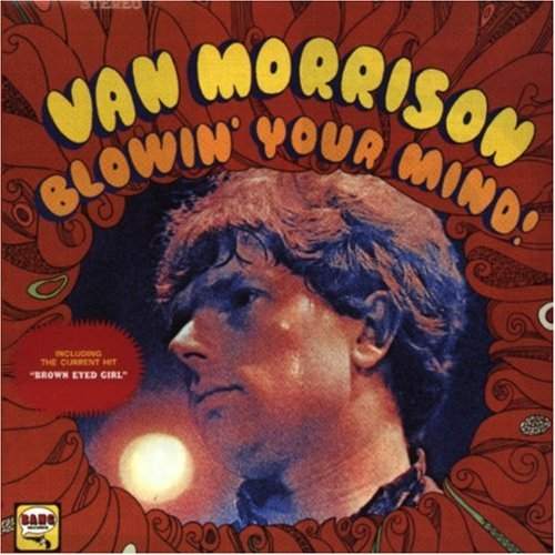 Van Morrison, Brown Eyed Girl, Piano, Vocal & Guitar (Right-Hand Melody), sheet music, piano notes, chords, song, artist, awards, billboard, mtv, vh1, tour, single, album, release