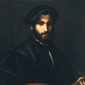 John Dowland, Lachrimae Antiquae (Flow My Tears), Piano, sheet music, piano notes, chords, song, artist, awards, billboard, mtv, vh1, tour, single, album, release