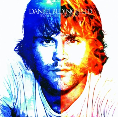 Daniel Bedingfield, Wrap My Words Around You, Piano, Vocal & Guitar (Right-Hand Melody), sheet music, piano notes, chords, song, artist, awards, billboard, mtv, vh1, tour, single, album, release